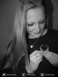 profile-picture-new