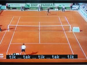 Subtitle Fails
