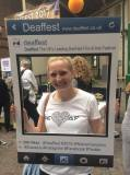 At Deaffest