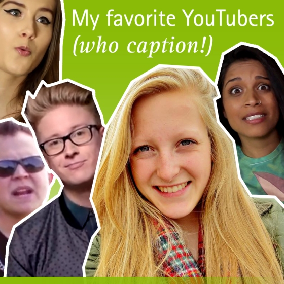 my-favorite-youtubers-who-caption
