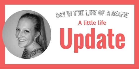 a-little-life-update