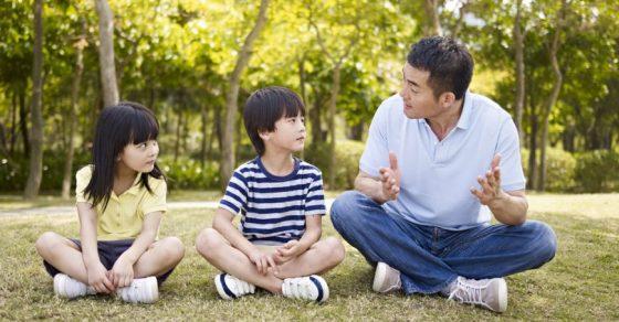 hlm-blog-feature_children-870x455