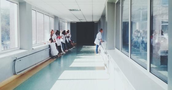 hlm-blog-feature_nurse