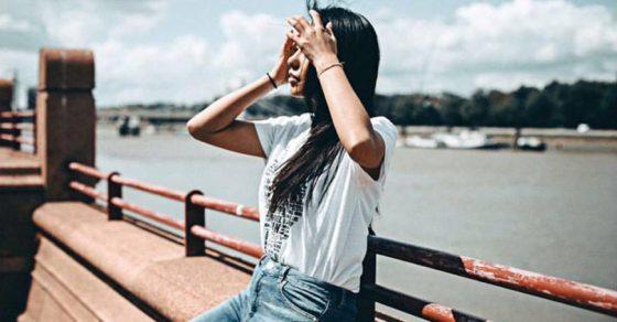 HLM-blog-feature_fashion-870x455