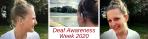 DAW 2020 blog